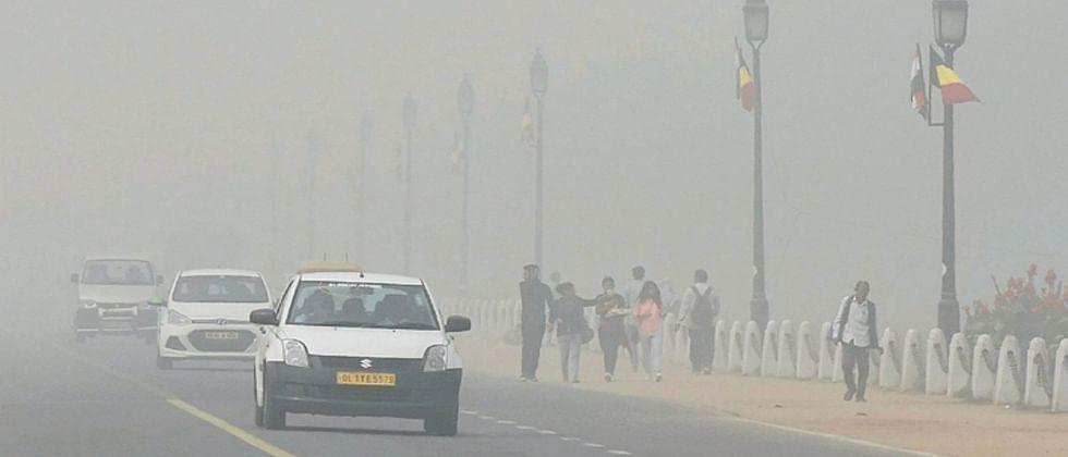 85 per cent believe farmers' protest will worsen COVID-19 surge in Delhi: Survey