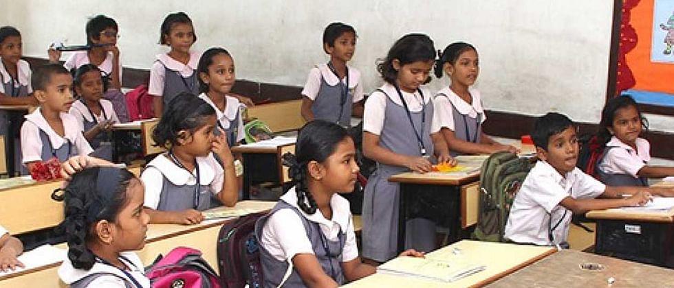 No school till coronavirus vaccine developed, demands parents' association