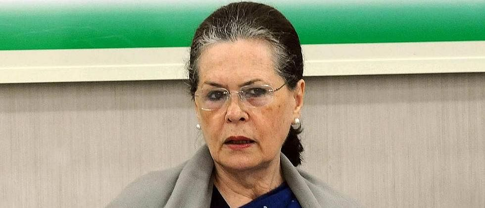 West Bengal Congress in dilemma over Mamata-Sonia meet