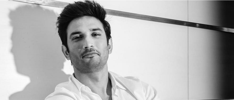 Sushant Singh Rajput's death: IPS officer probing case forcibly quarantined, says Bihar DGP