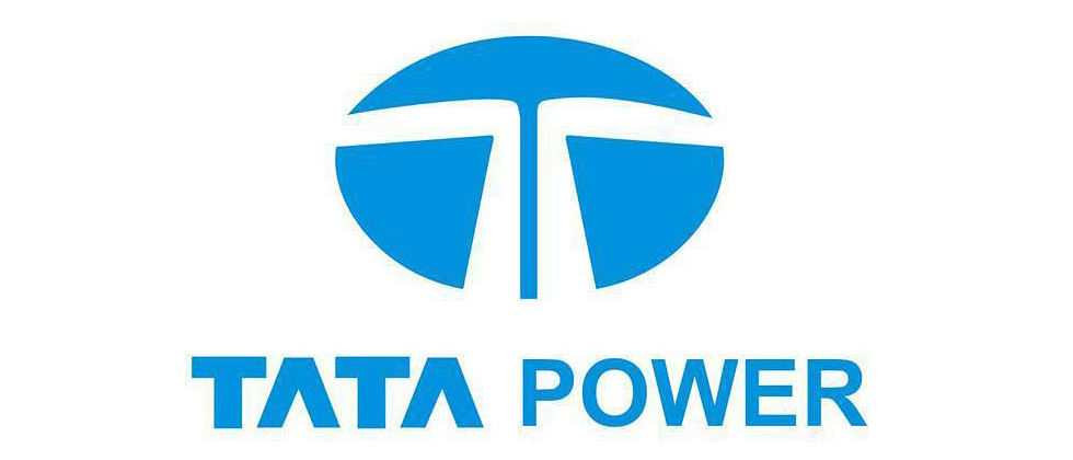 Tata Power completes sales transaction of ships worth USD 12.76 million