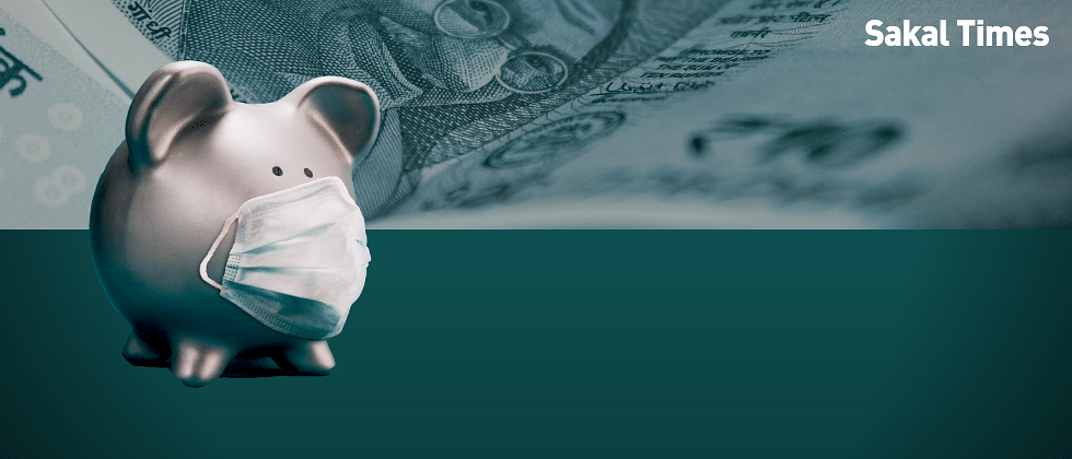 Managing your finances in the post-pandemic world