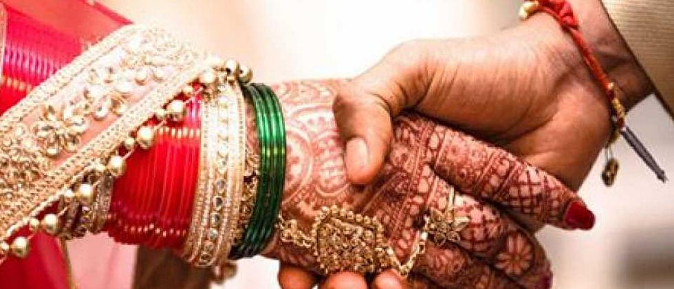Coronavirus hits wedding in Bihar, groom dies, over 100 infected