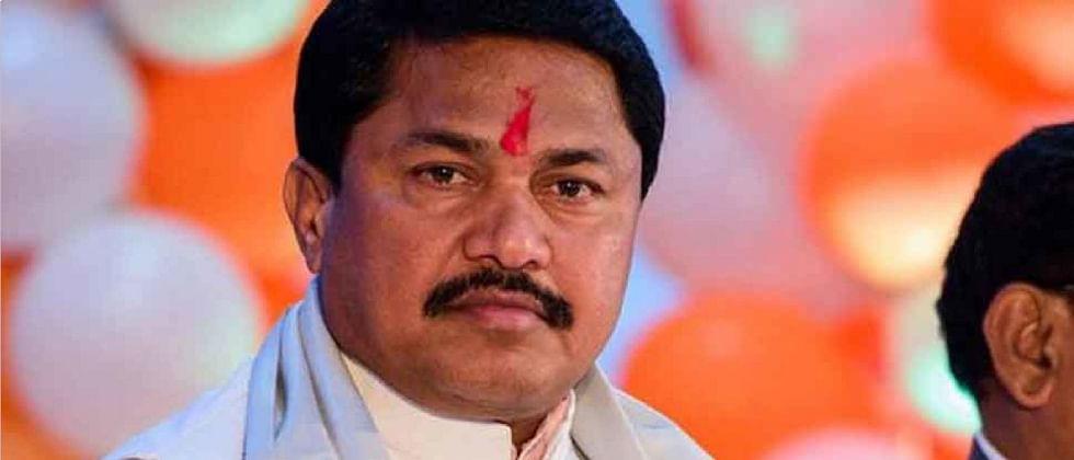 Maharashtra: Nana Patole to be the Congress chief with Prithviraj Chavan as Speaker?