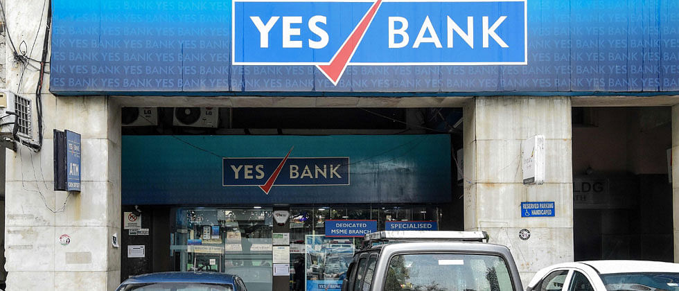 Yes Bank scam: CBI searches 7 locations in Mumbai; Rana Kapoor's family named as accused