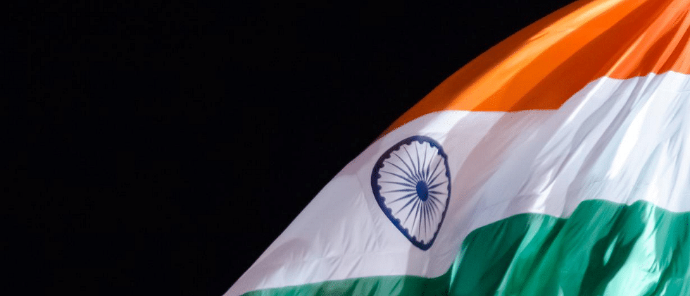 Some lesser-known facts about India's Independence Day