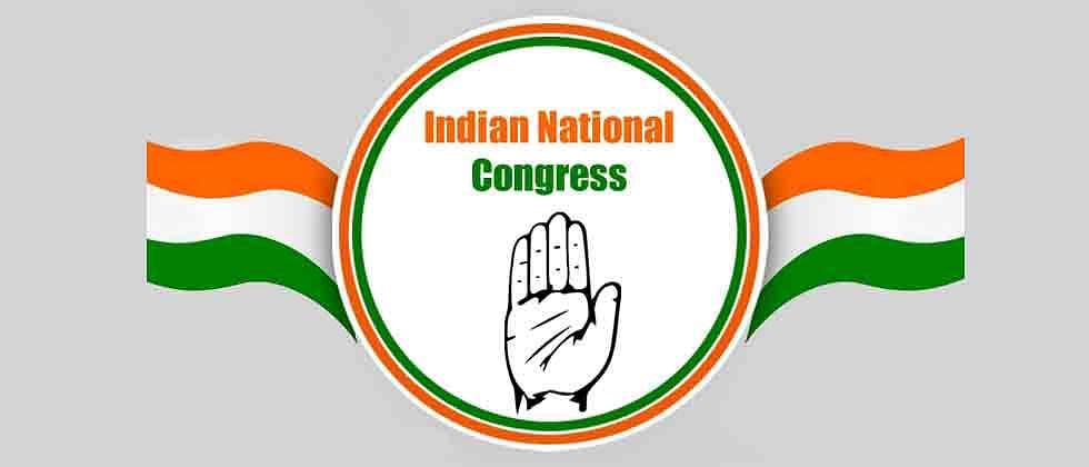 Congress Releases 1st list of 51 candidates, Ex-CM Ashok Chavan Fielded from Bhikar