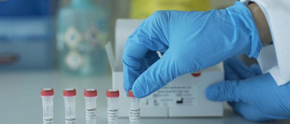 Coronavirus Impact: India's battle to fight COVID-19 could be longer