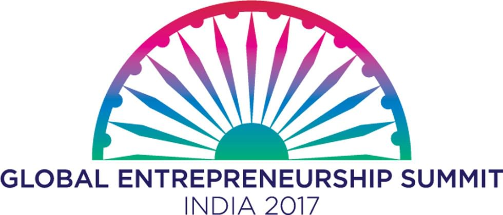 Pune-New York based Ahhaa to be showcased at GES 2017