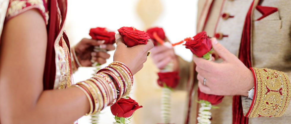 Coronavirus impact: Bhilwara family organises a lavish wedding, groom & 15 others get COVID-19