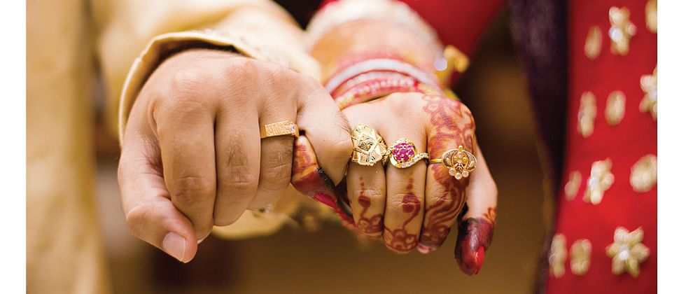 73 % Marathi youths search for life partner on their own: Online survey