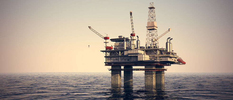 'Plummeting crude prices will not benefit India'