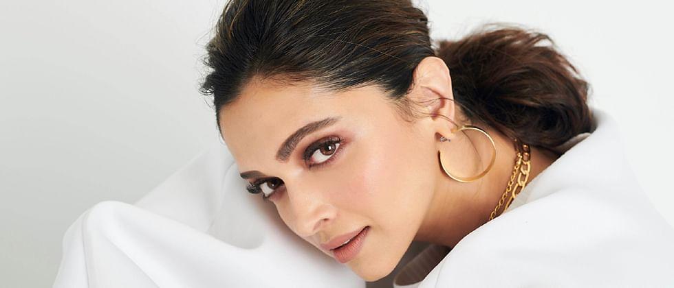 What is the first thing Deepika Padukone will do post coronavirus lockdown?