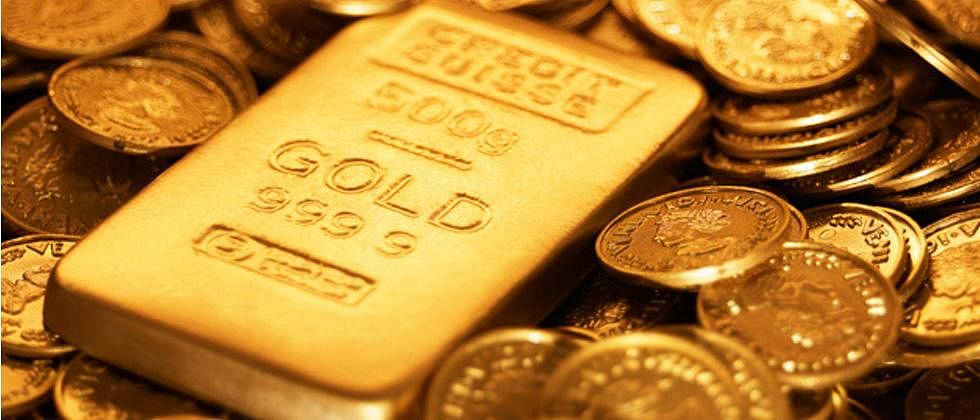 Customs alerted by DRI against smuggling of gold through ICDs