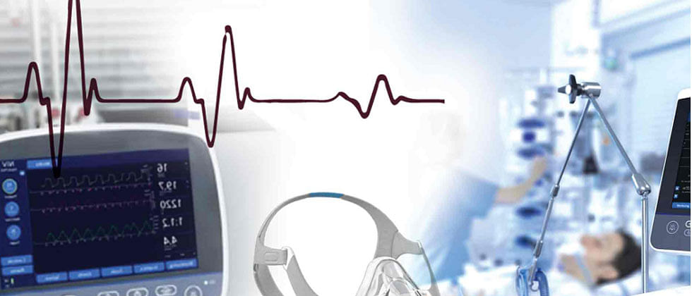 Pune: Scientist dies sans ventilator after being diagnosed with COVID-19