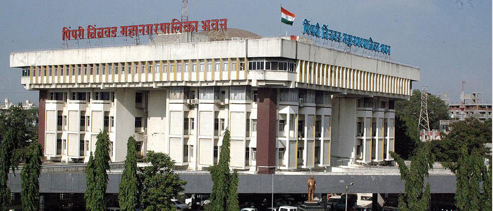 Pune: PCMC to hold its first online General Assembly meeting on Monday