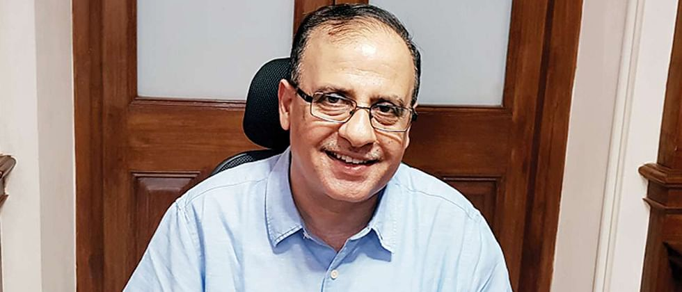 Maharashtra: Ajoy Mehta on how the state is handling the COVID-19 situation