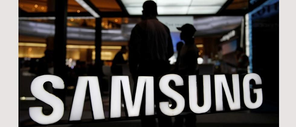 Samsung expected to launch Galaxy SmartTag for tracking lost items