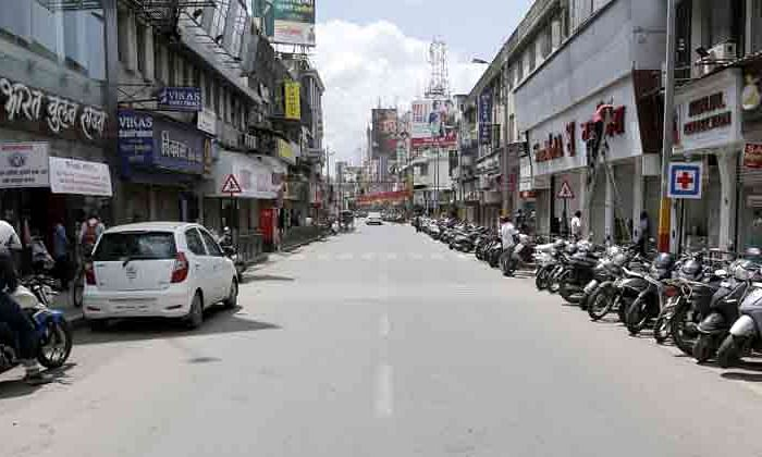 Bharat Bandh: CAIT calls for a nationwide strike against E-way bill, GST & rising fuel prices