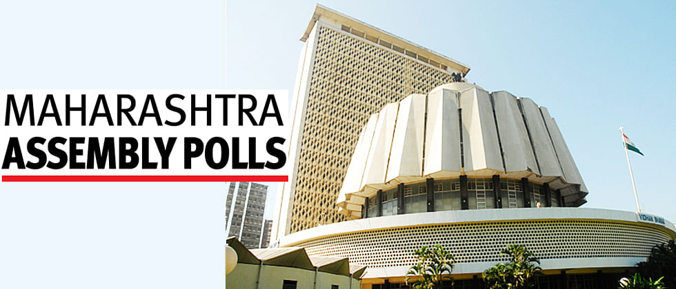 The Seat-Sharing Pact Is Causing An Uproar In The Ranks Of Sena And BJP