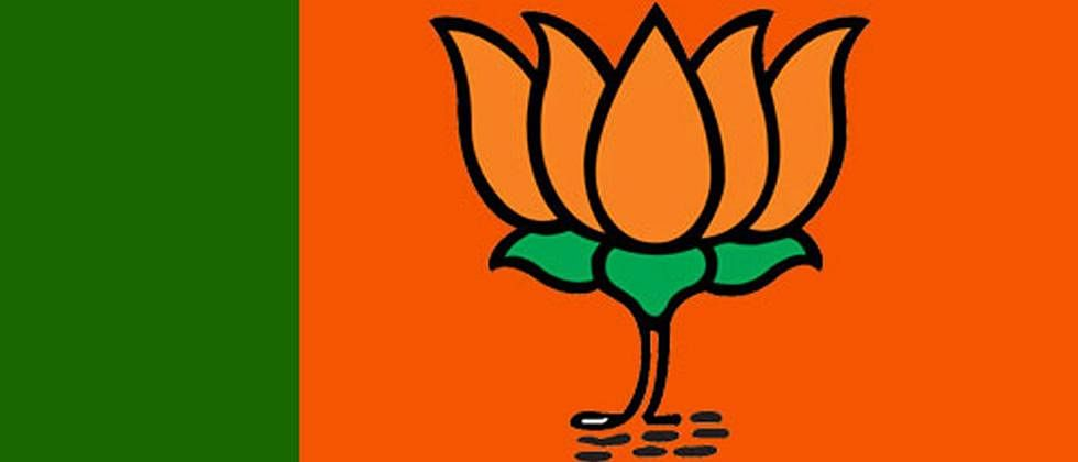 BJP wants Maharashtra government to reopen all temples