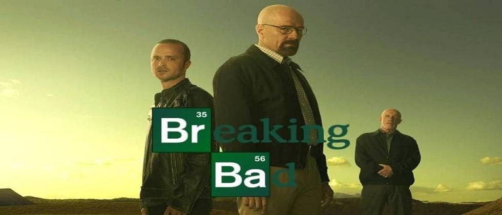 Breaking Bad returning! Here's what we know