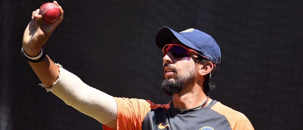 At this phase of my career, I am enjoying my cricket: Ishant Sharma