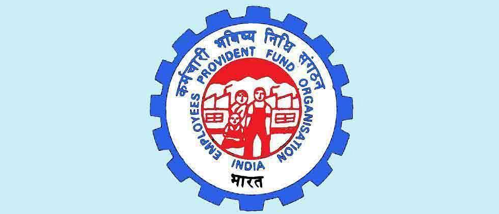Coronavirus lockdown: EPFO Pune Cantt disbursed Rs 8.43 crore