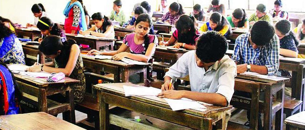 MHT CET: 90 per cent talukas in state digitally ill-equipped to conduct exams