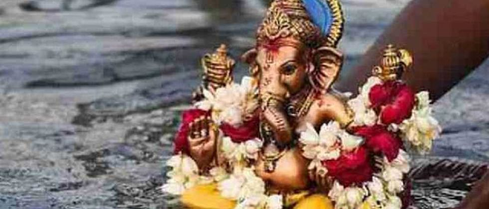 Pune Ganeshotsav: No immersion tanks, PMC to collect Nirmalya and dissolved from pandals this year