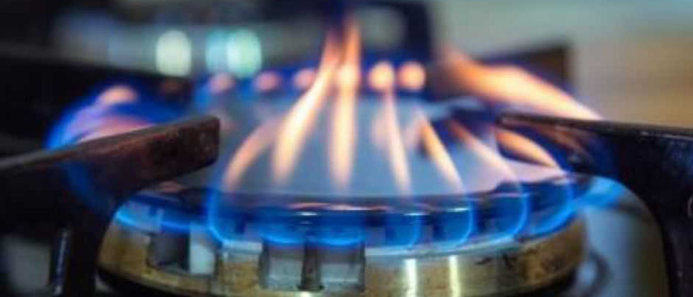 Pune: MNGL piped gas supply disrupted in Manik Baug, Anand Nagar areas on Sinhagad Road