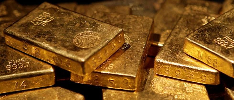 RBI adds glitter to gold, allows higher loans against jewellery