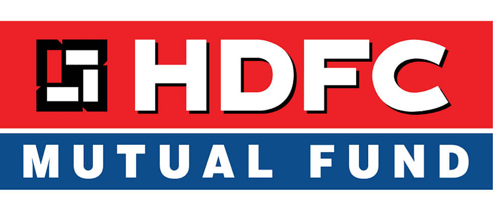 HDFC AMC shares rise over 1 pc