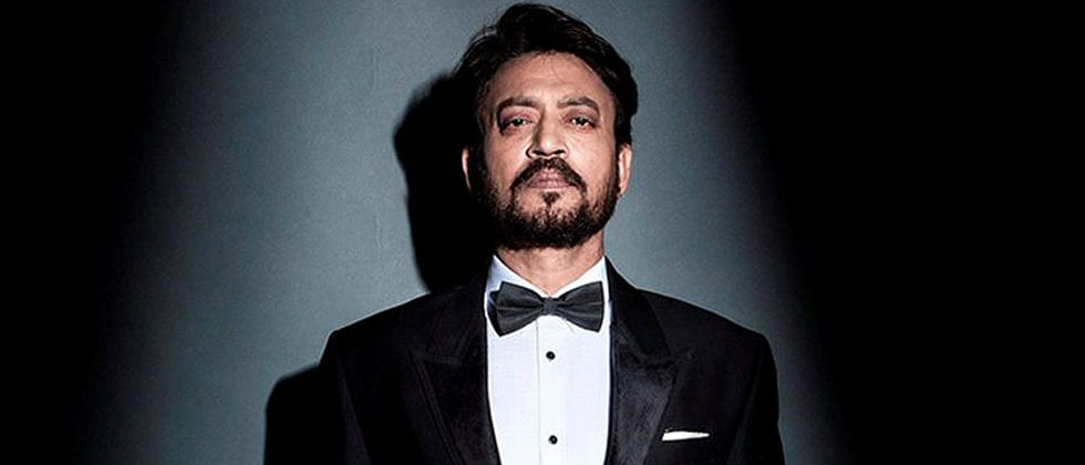 Irrfan Khan's son Babil: My father was defeated at the box office by hunks with six pack abs