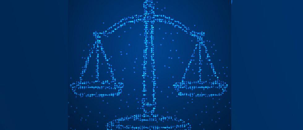 Digitisation: The natural progression of Indian Judiciary