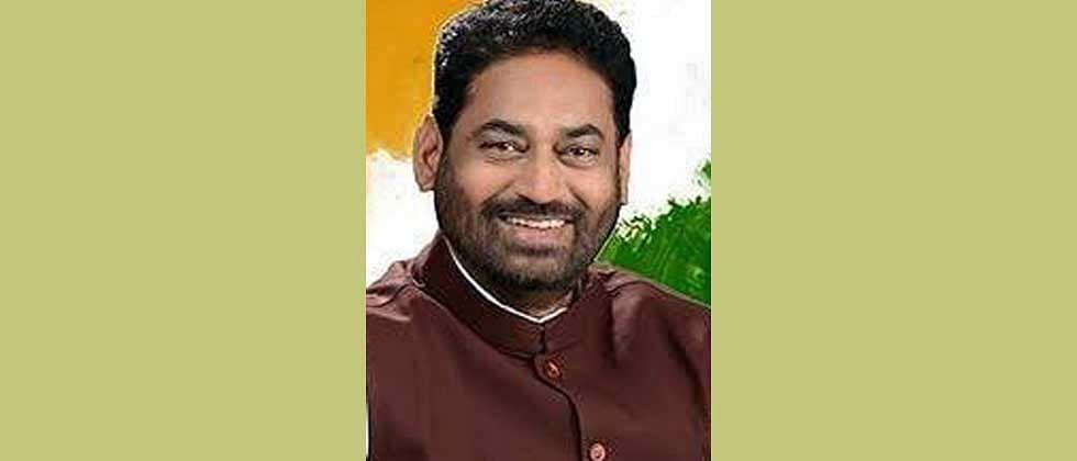 Nitin Raut directs Mahadiscom to set up helpdesk for complaint redressal