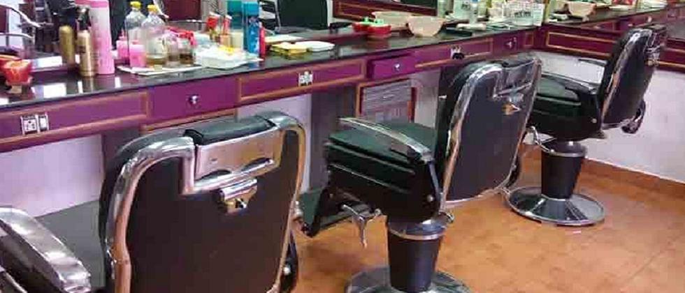 Coronavirus Pune: Housemaids, auto drivers, barbers waiting to resume services