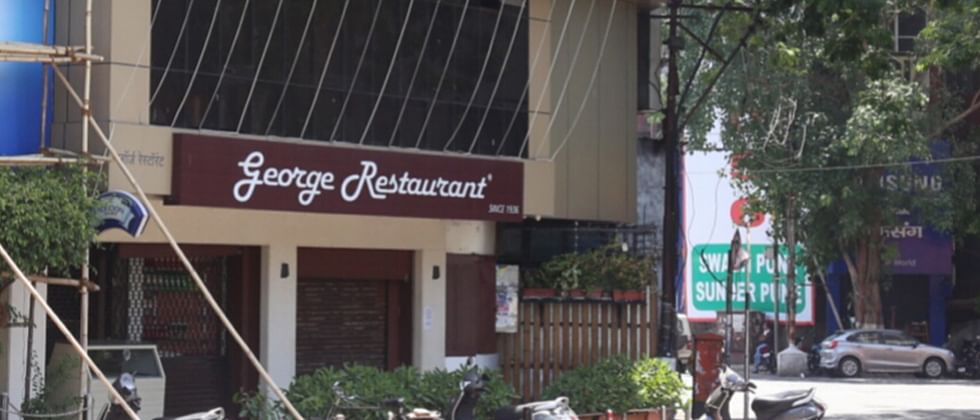Pune restaurateurs: Hygiene and social distancing to be the keywords for eating out