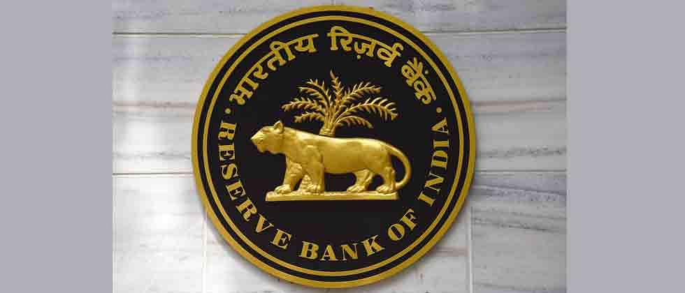 In a first, RBI sends DHFL to NCLT for debt resolution