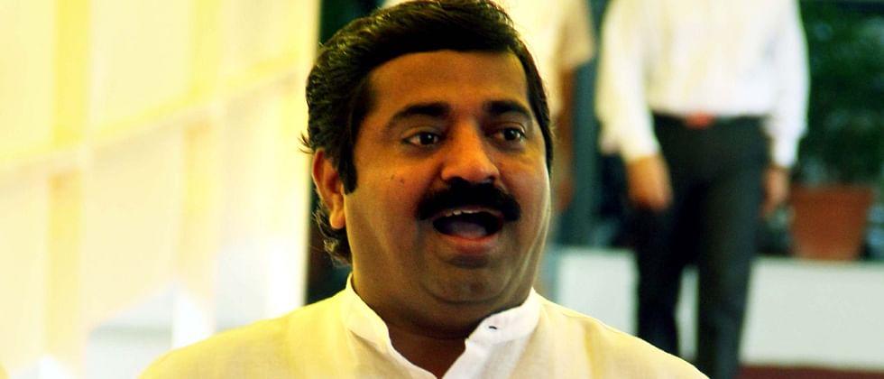 Sushant Singh Rajput death case: BJP MLA wants debate in Maharashtra assembly
