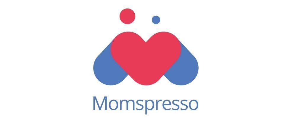 App of the week: Momspresso