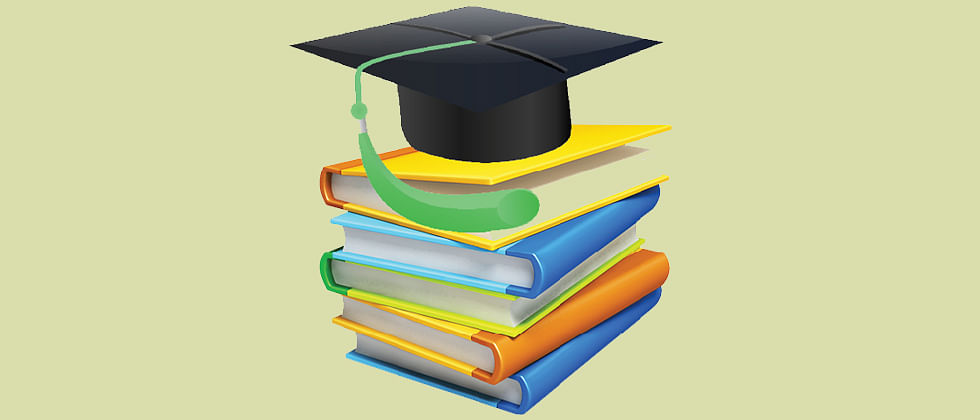 KC Mahindra Scholarship for Post Graduate Studies Abroad awarded to 55 students