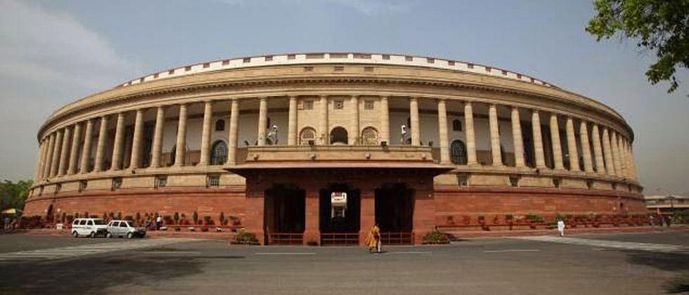Ten parliamentarians to be conferred with Sansad Ratna awards