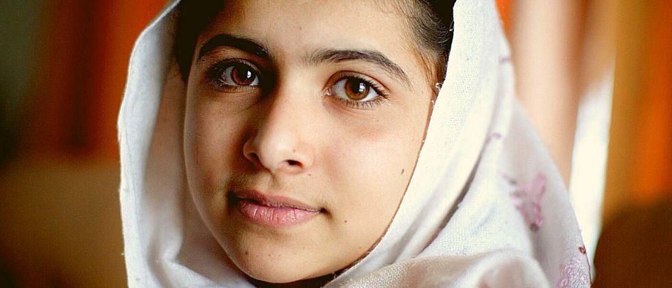 Malala Yousafzai turns 23, a look back at her journey so far