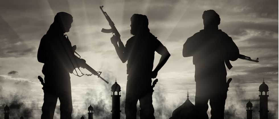 Pakistan terror groups send trainers to Afghanistan for targeted assassinations