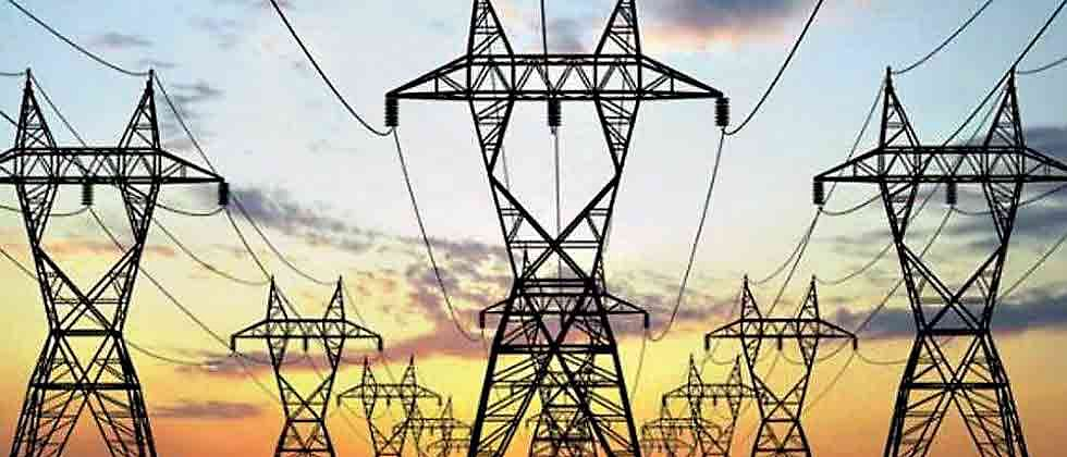 Maharashtra will seek funds from center to give concession on electricity bills