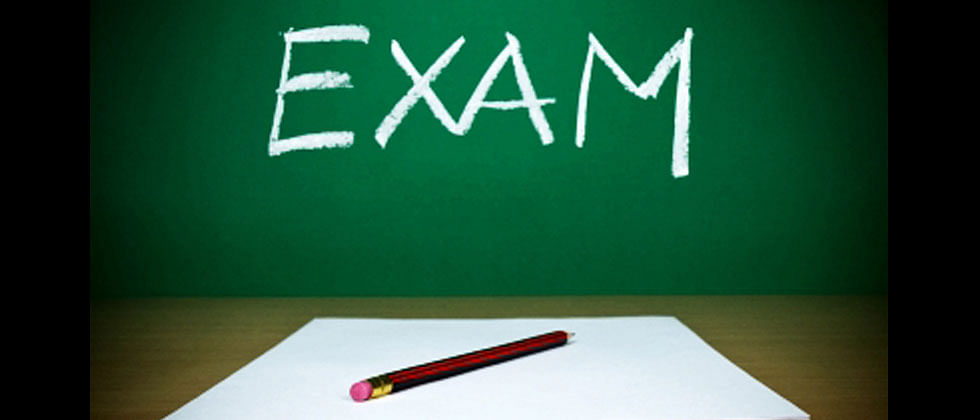 Yashwantrao Chavan Maharashtra Open University (YCMOU) exams in May suspended; portal can be used for study material