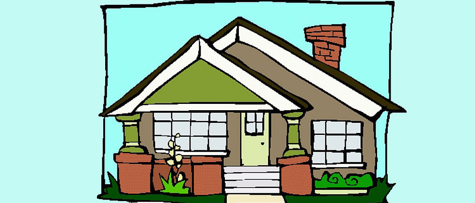 2L houses to be built under Jammu and Kashmir's new housing policy