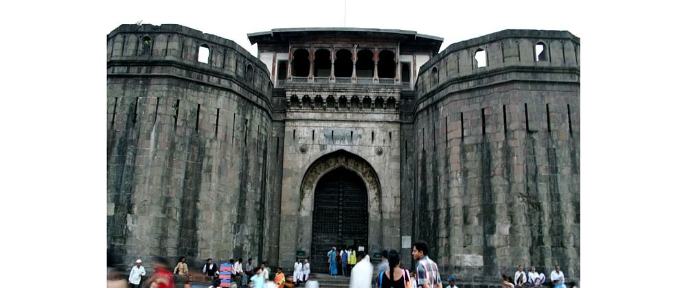Pune cheapest city for a 3-day break