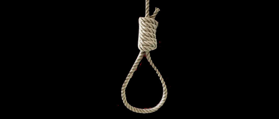 Mumbai: Cop suffering from cancer hangs self in police station